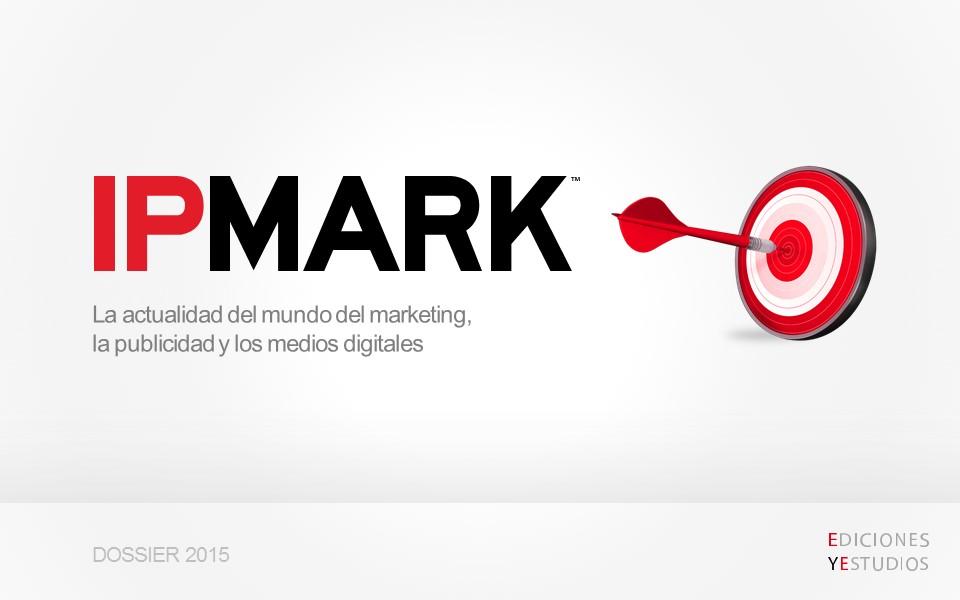 IPMARK – Dossier 2015